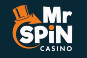 Mr Spin