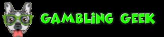 Gambling Geek