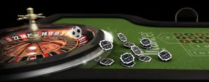Some tips for players of roulette online
